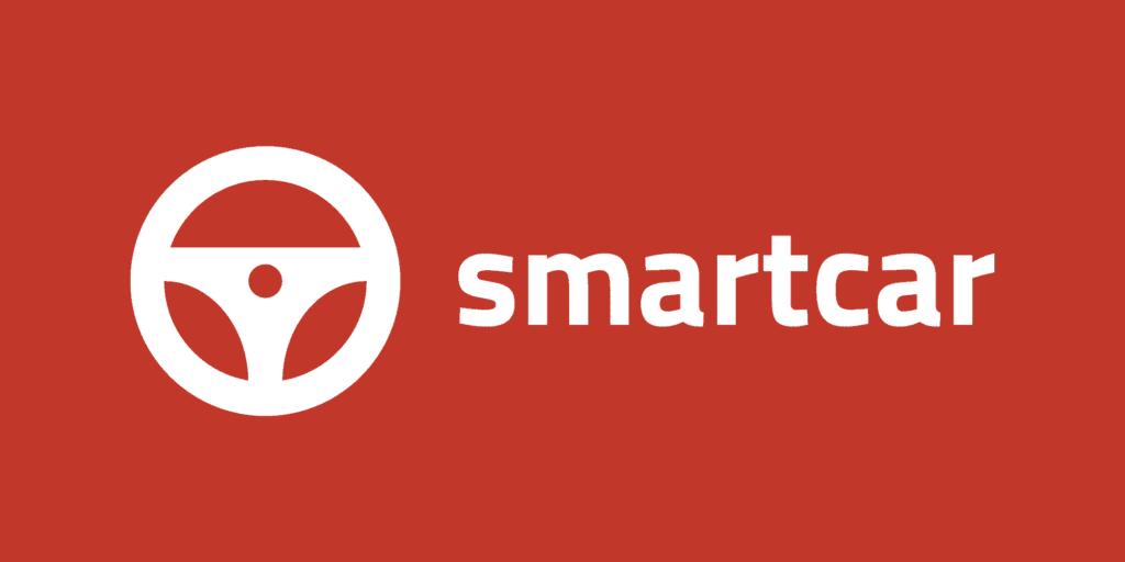 smartcar testimonial